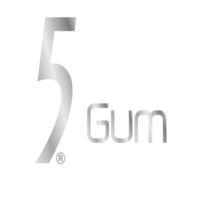 5 gum.png
