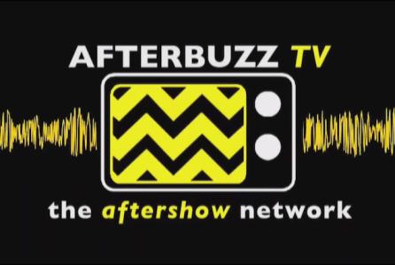 afterbuzz tv logo.png