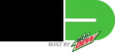 dew tour logo.png