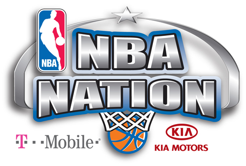 NBA Nation logo.jpg