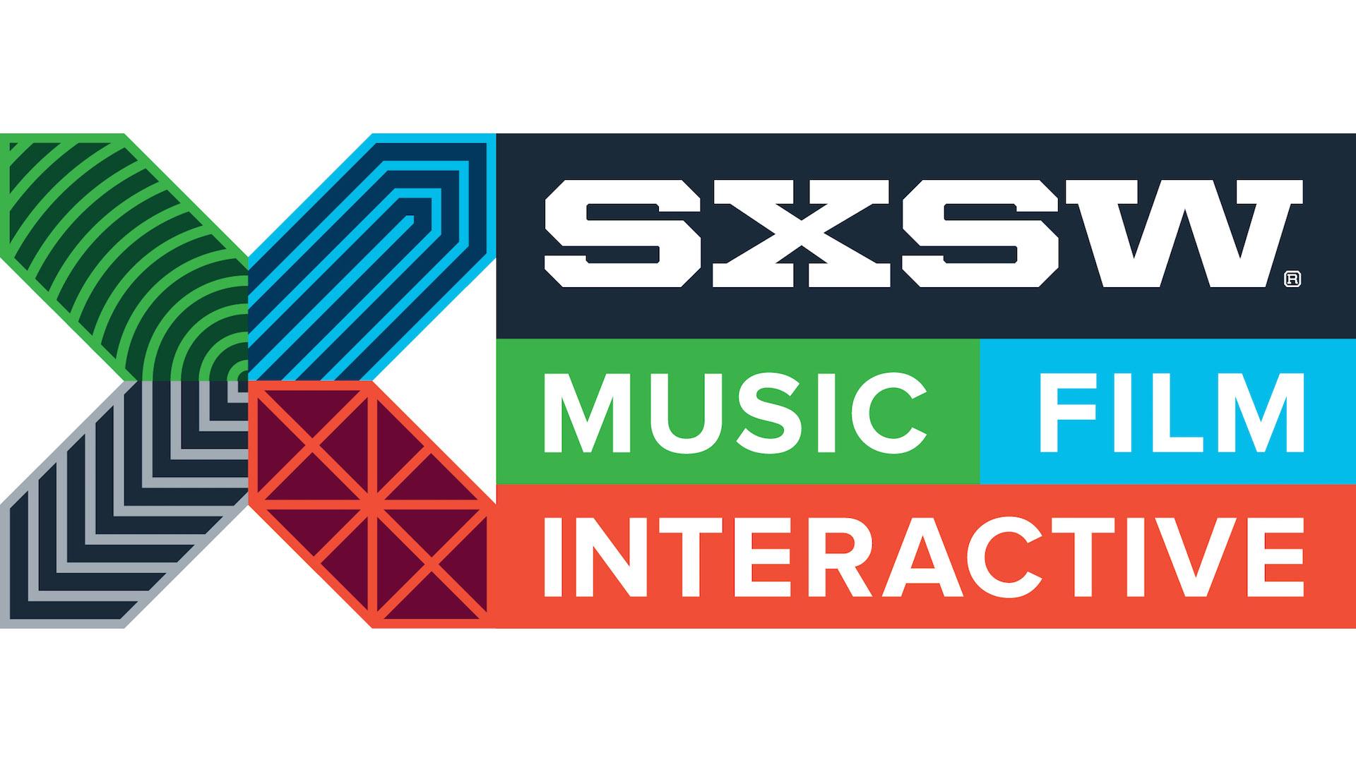 sxsw logo.jpg