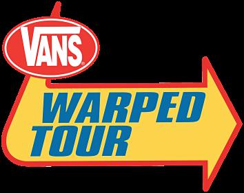 vans warped tour logo.png