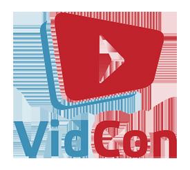 Vidcon.png