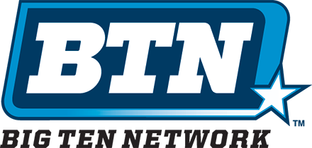 Btn-440.png