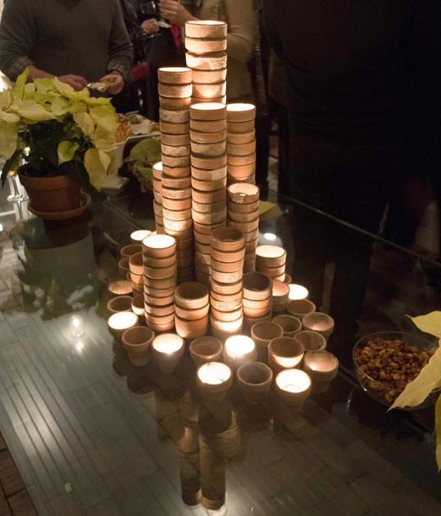 stack of pots.jpg