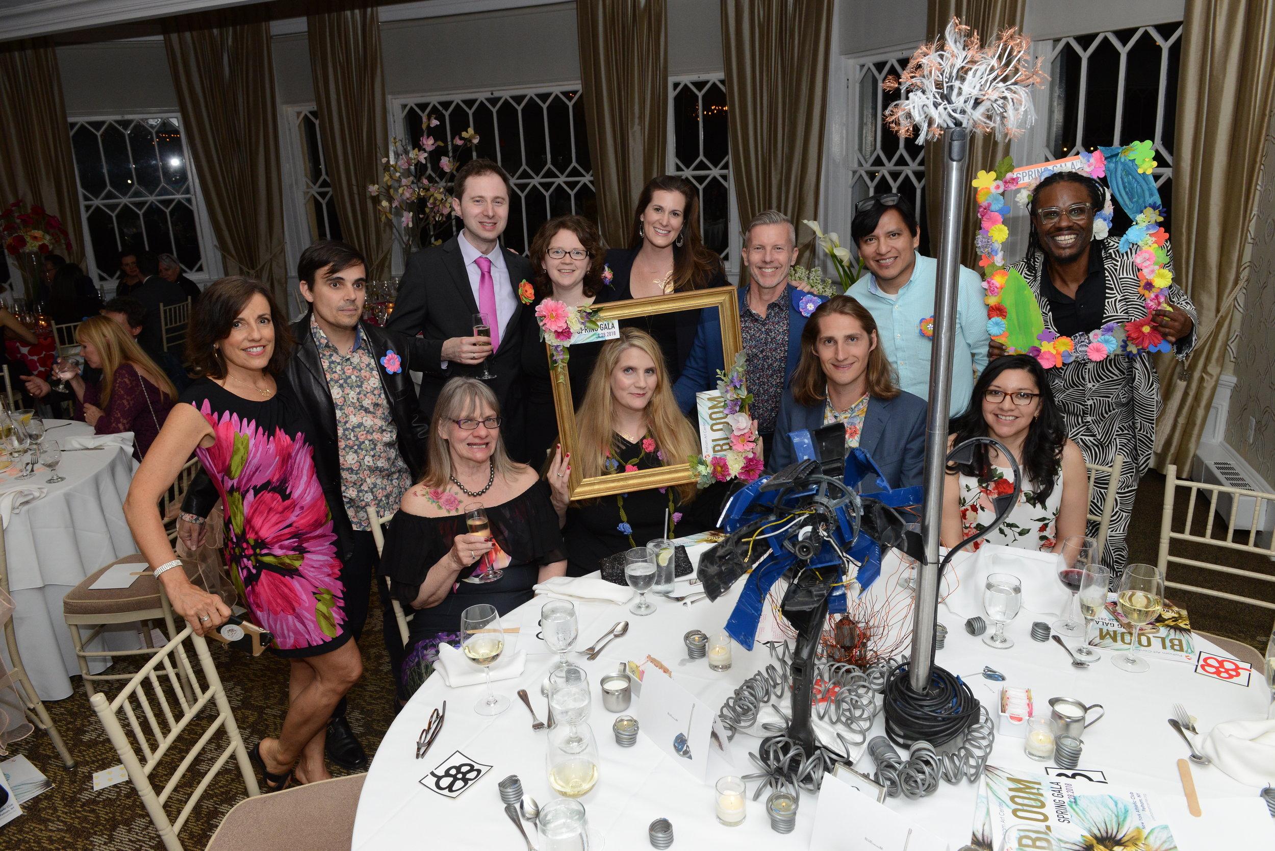 Group photo at Walters Table.jpg