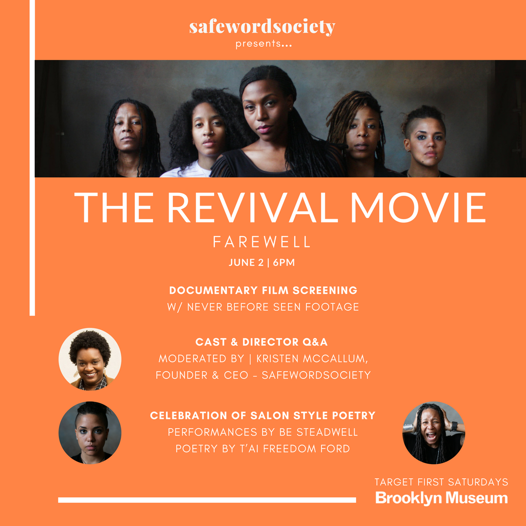 Revival Movie Farewell _ Promo Flyer (1).png