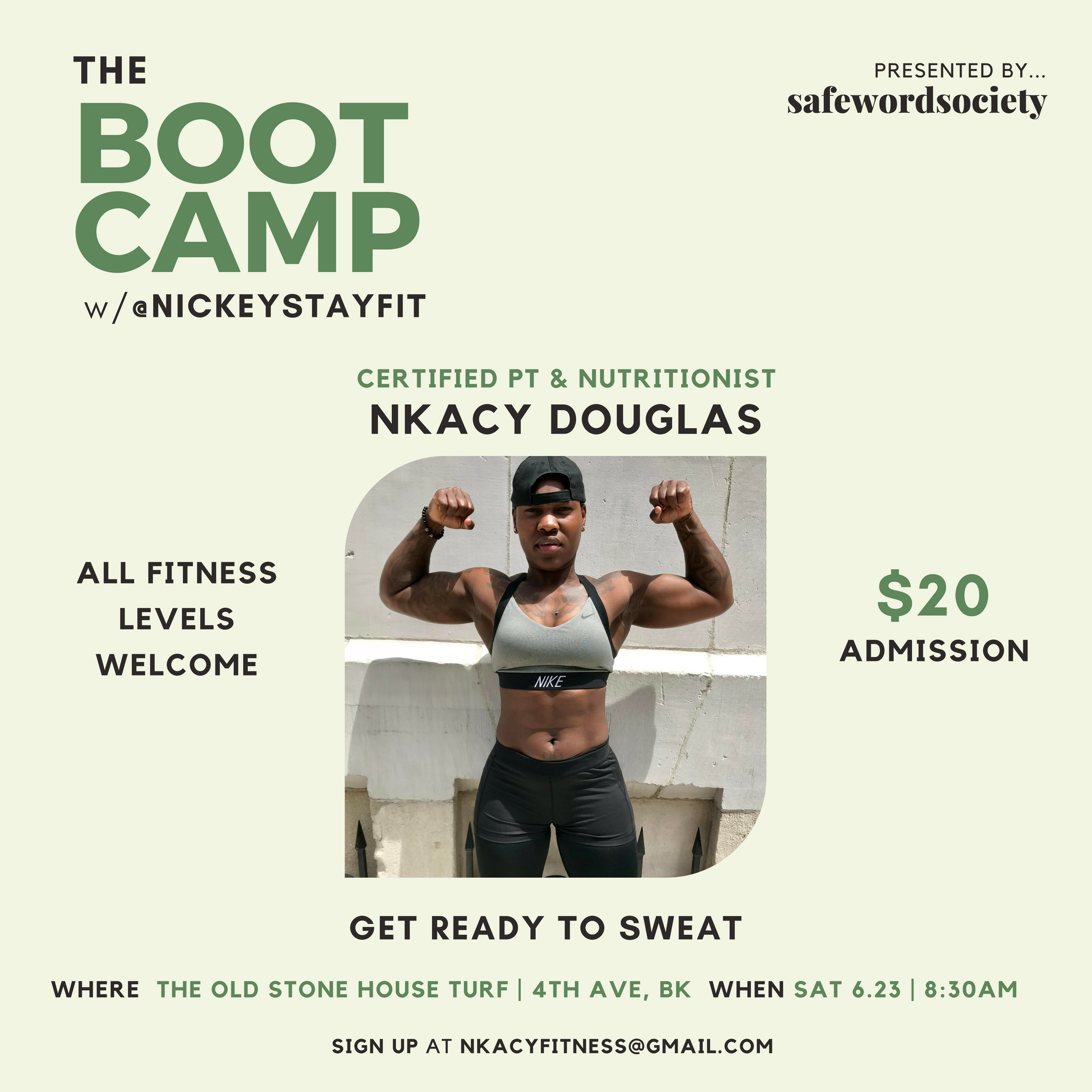 SWS BOOT CAMP FLYER (4).png
