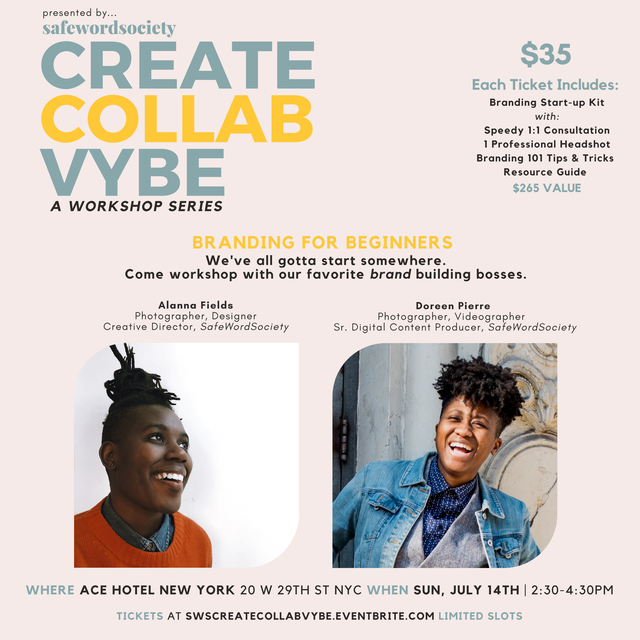 SafeWordSociety _CreateCollabVybe Workshop.png