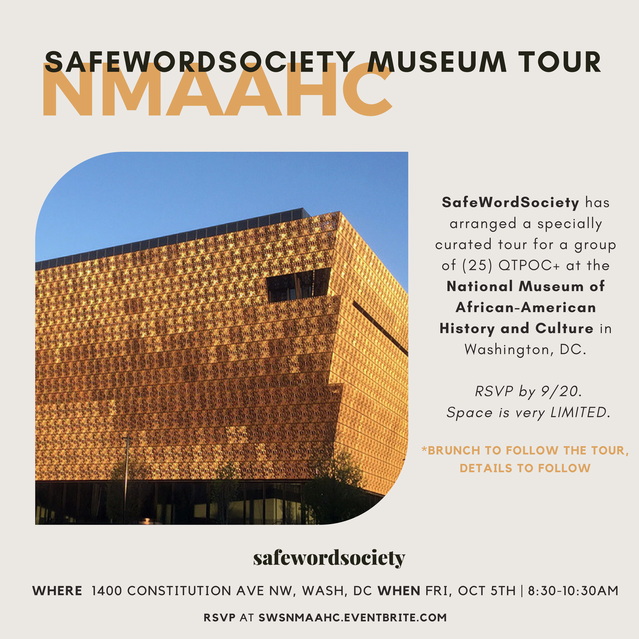 NMAAHC Tour Flyer.png