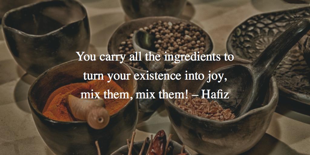 Mindfulness Meditation | Hafiz Quote | Gena Adams-Riley.png