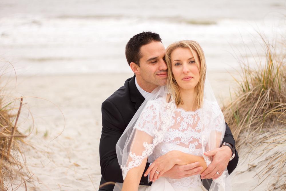 Emotional-Storytelling-Beach-Wedding-Photography