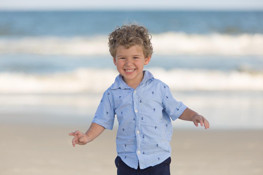 Baby-Beach-Blue-Photography