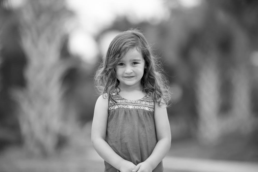 best-black-white-child-photography