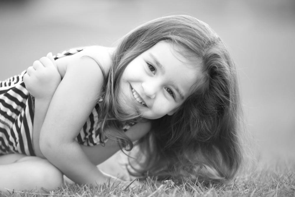black-white-modern-children-photography