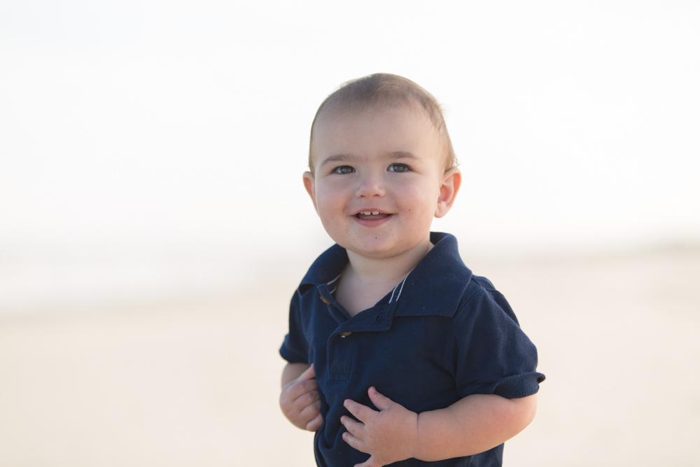 child-myrtle-beach-photography