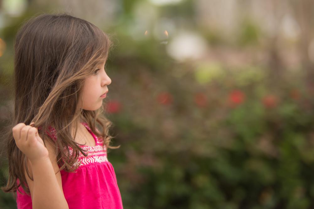 creative-child-photography