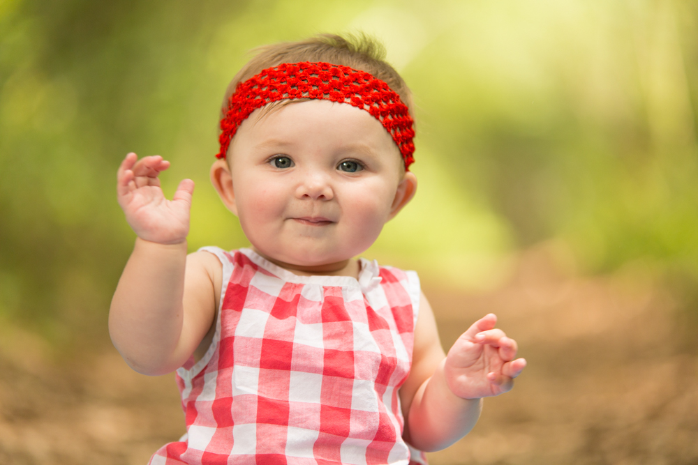 favorite-6-month-baby-photography