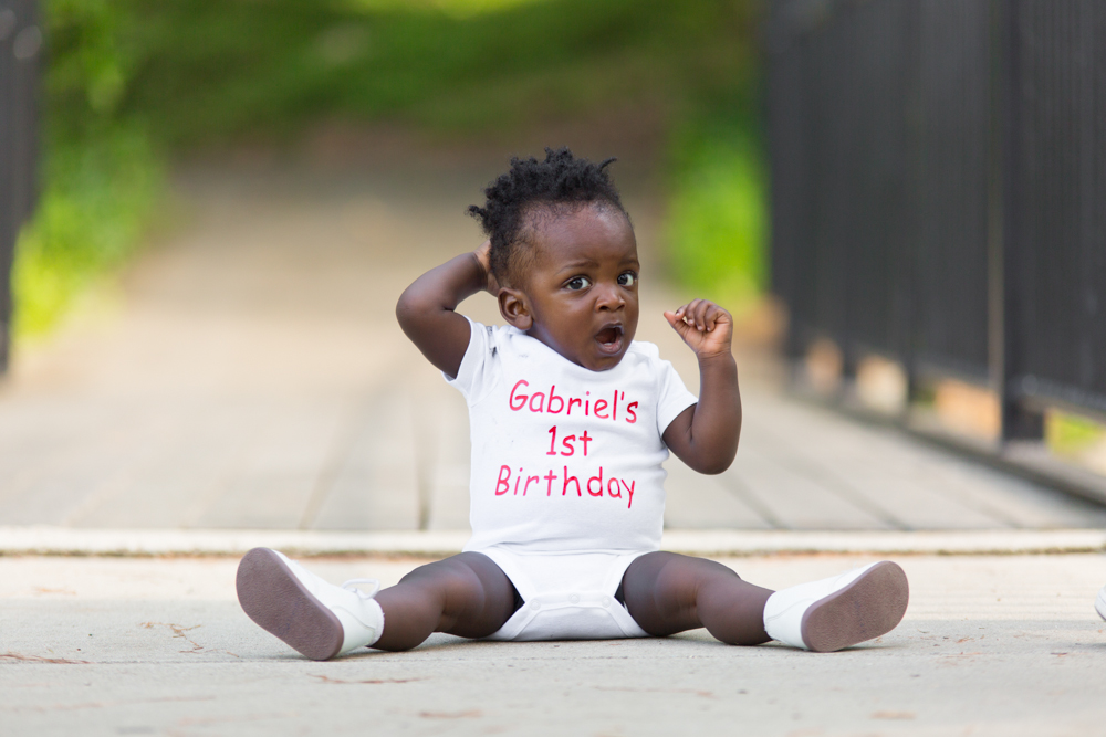First-Birthday-Photography-Outfit