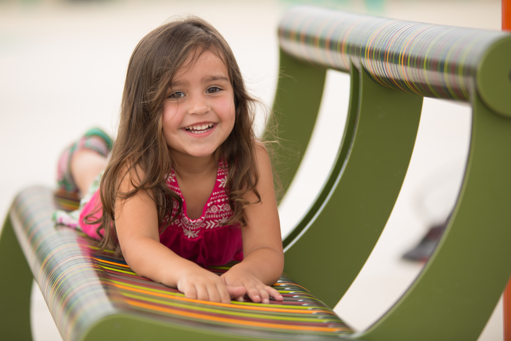 girl-playground-child-photography