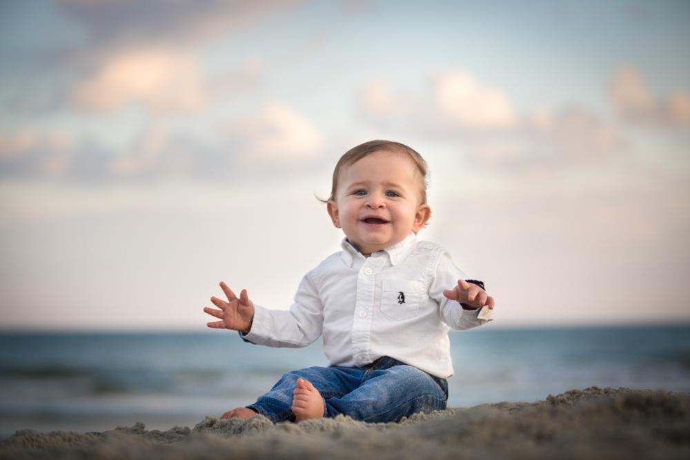 myrtle-beach-child-photography