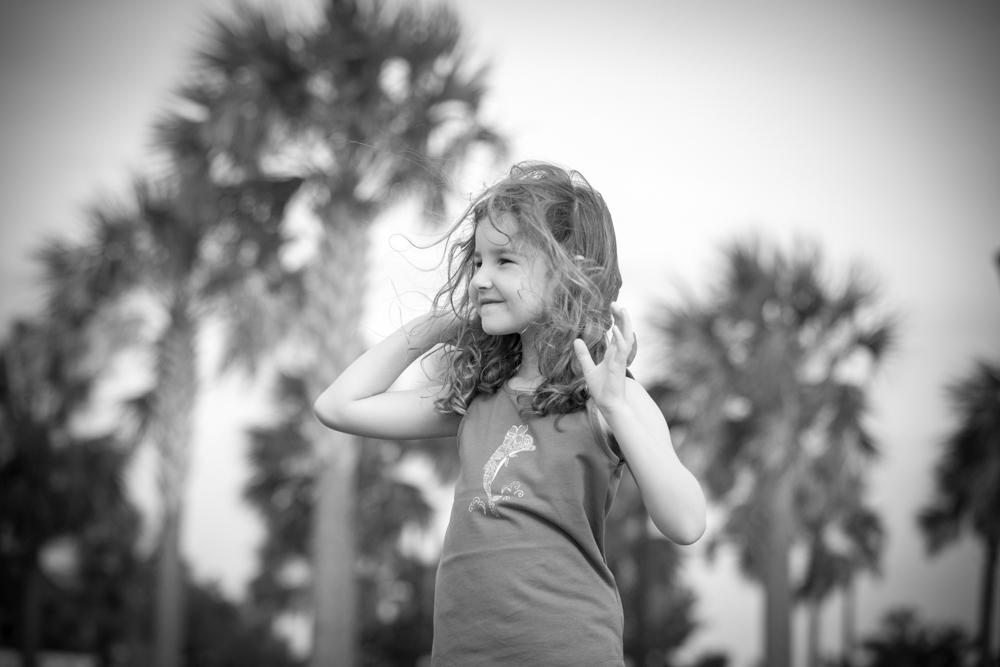 palmetto-beach-girl-photography