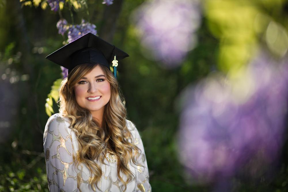 McCall-Graduation-Creative-Senior-Photography