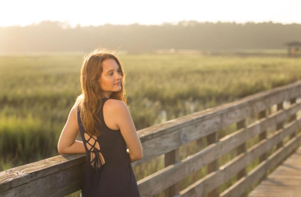 South-Carolina-Senior-Photography-Portrait
