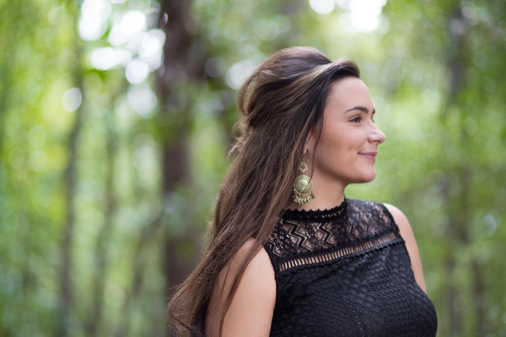 Stylish-Modern-Profile-Senior-Photography