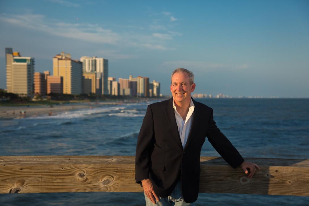 Ed-Carey-Mayor-Portrait