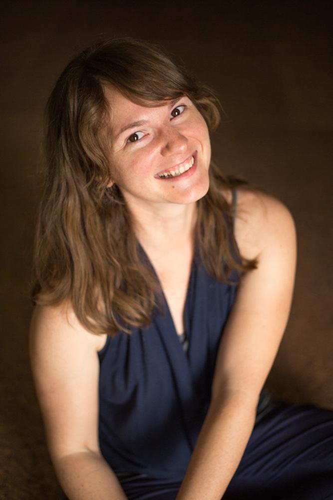 Fatih-Donnelly-Massage-Therapist-Yoga-Portrait