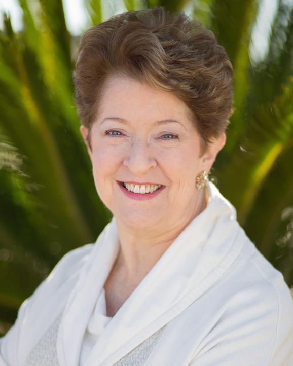 Happy-Senior-Woman-Headshot-Portrait