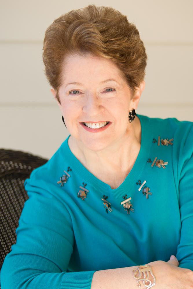 Myrtle-Beach-Senior-Woman-Portrait-Photography
