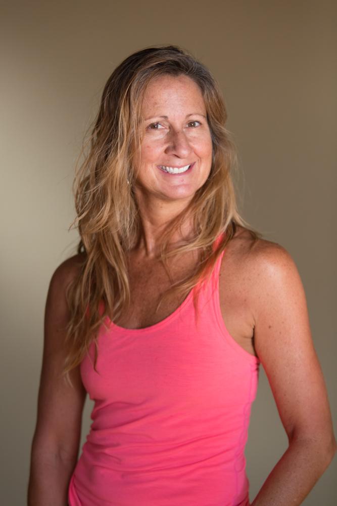 Sherry-Peckham-Yoga-Instructor-Photography