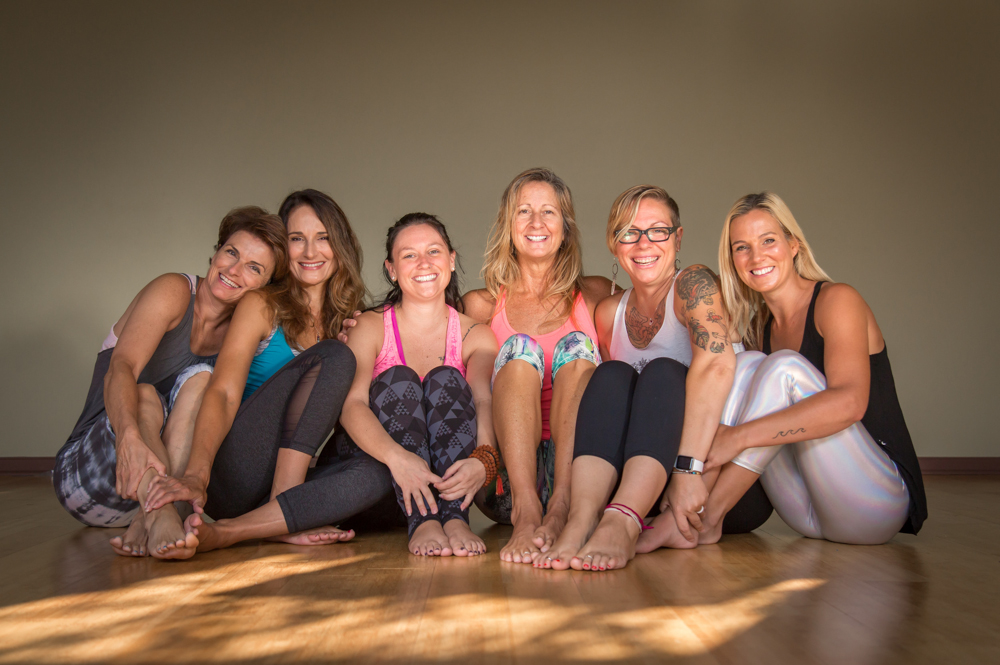 Yoga-in-Common-Staff-Photography