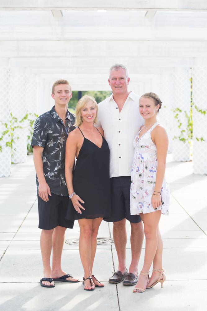 Market-Common-Family-Portrait