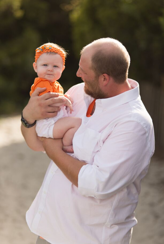 Father-Loves-Daughter-Family-Photography