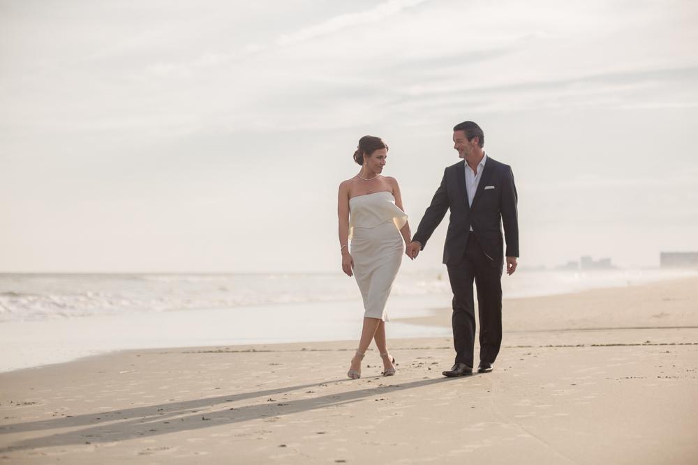 Best-Myrtle-Beach-Wedding-Photographer