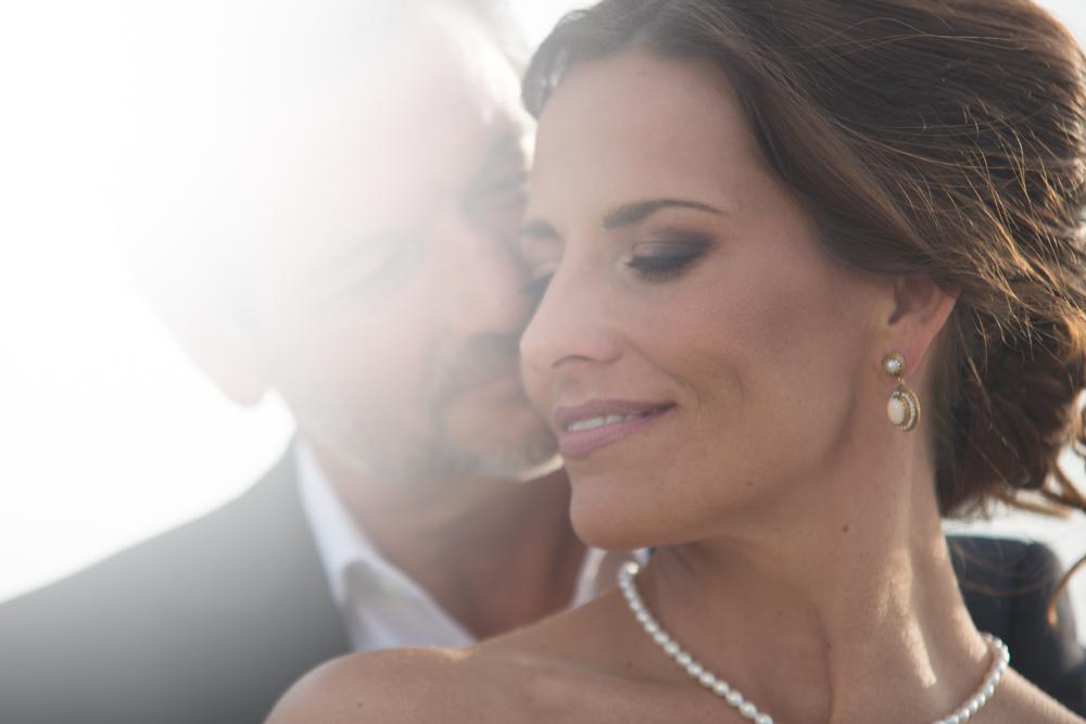 Myrtle-Beach-Intimate-Wedding-Photography