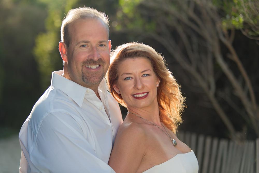Family-Couple-Portrait-Photography-Myrtle-Beach
