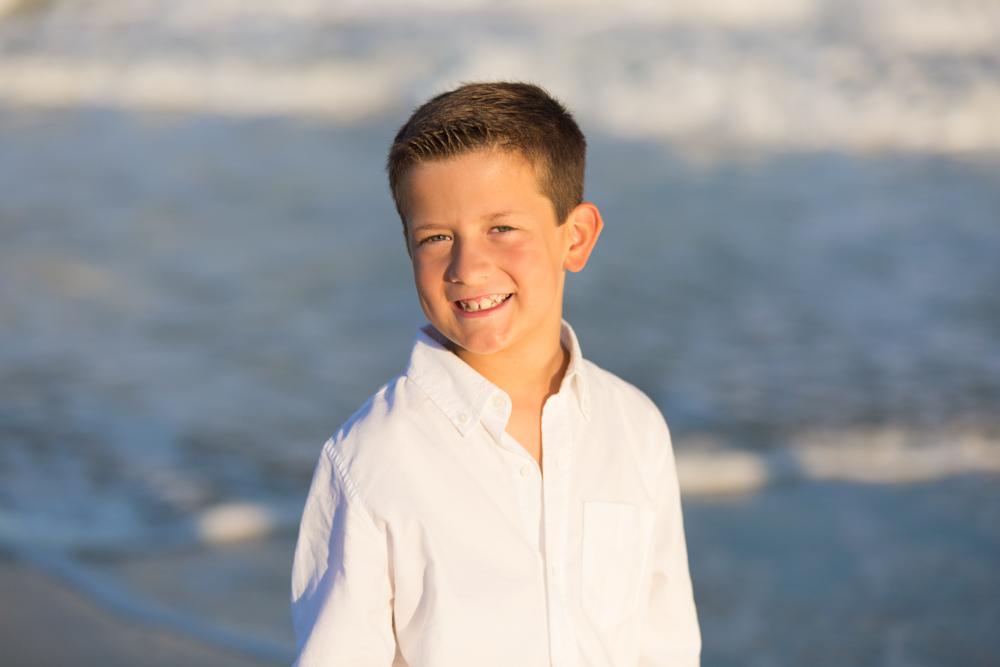 Best-Myrtle-Beach-Child-Photography