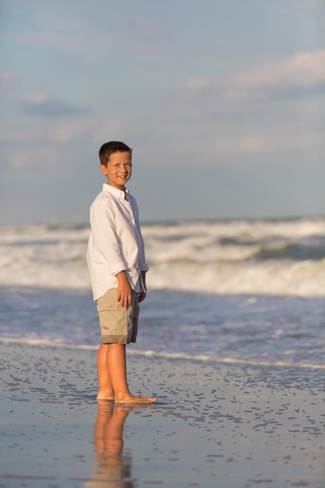Myrtle-Beach-Children-Photography