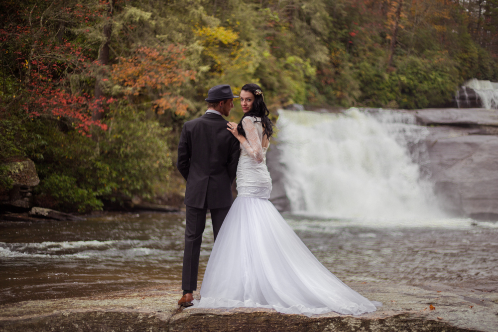Best+Elopement+Wedding+Photographer