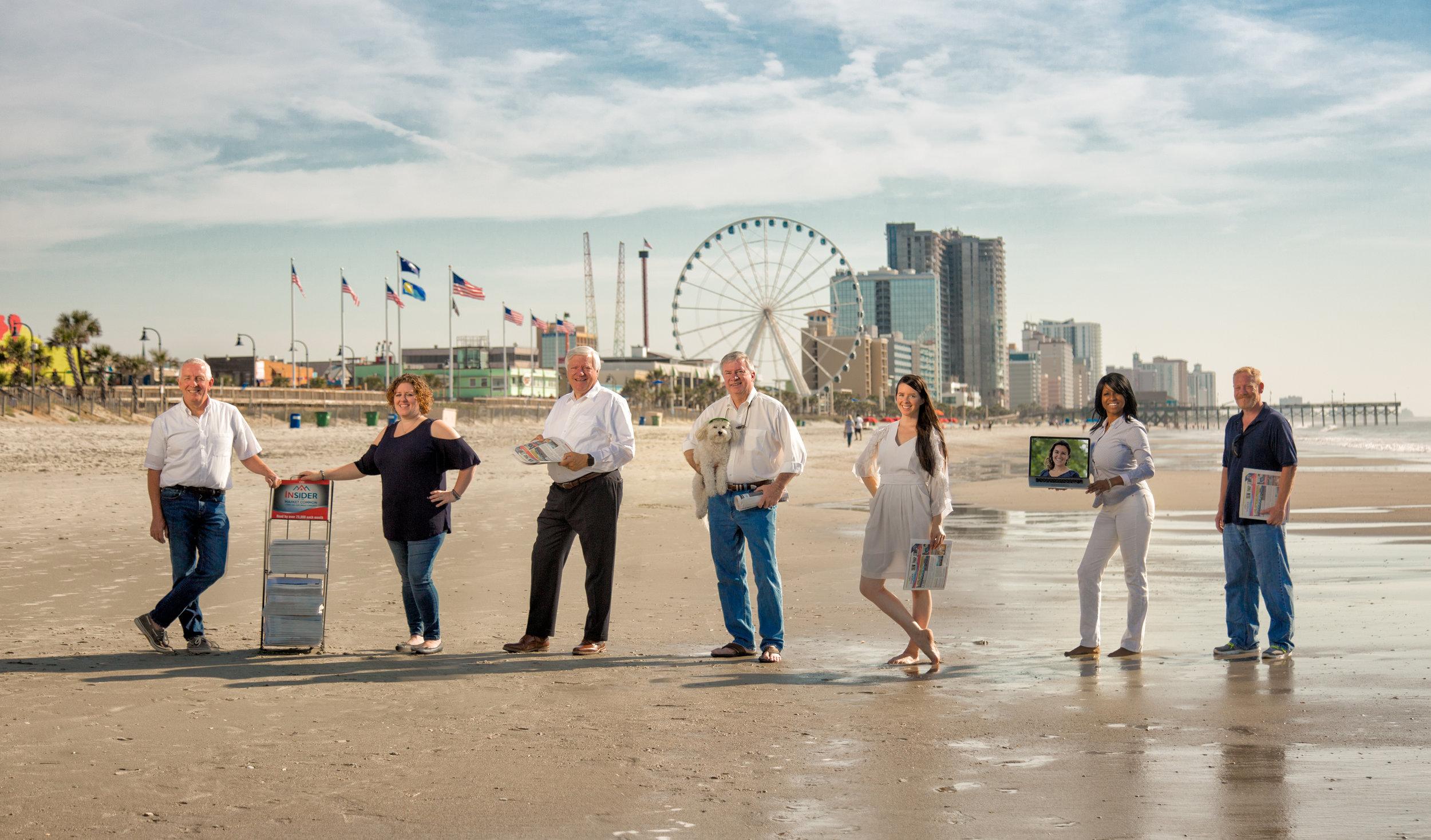 The+Coastal+Insider+Myrtle+Beach+Skywheel