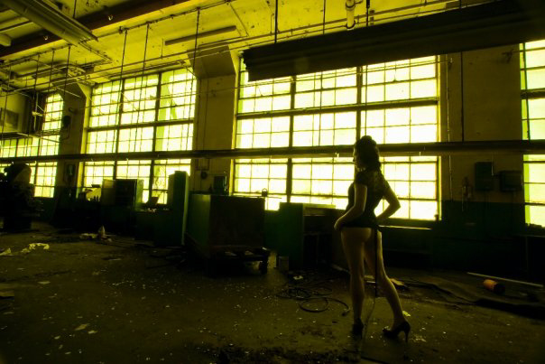 industrial-fashion-photography