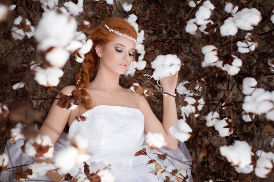 ginger-bride