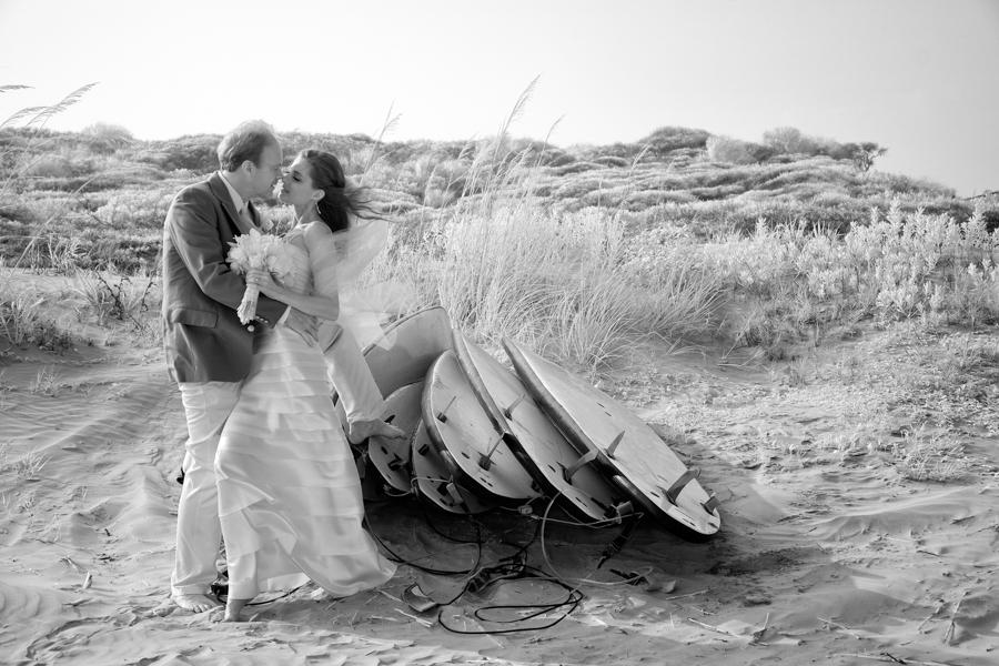kiawah-island-wedding