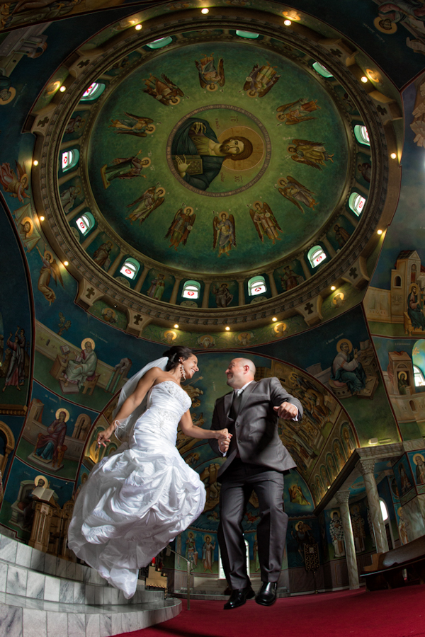 greek-orthodox-wedding-photographer
