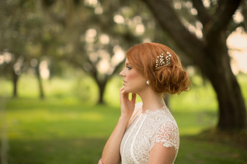 plantation-caroling-wedding
