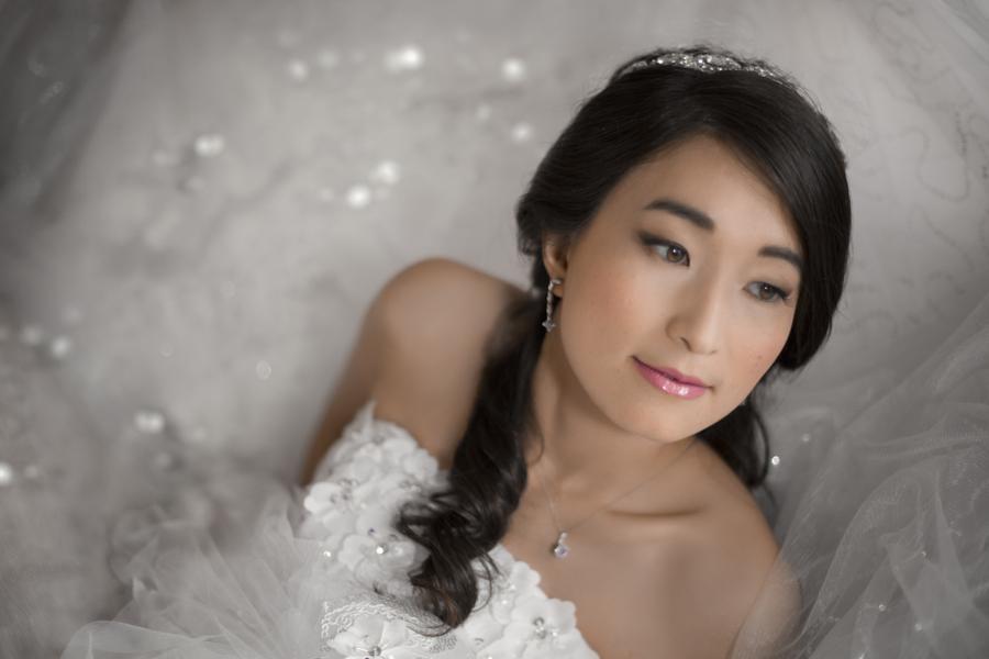 chinese-wedding-bride